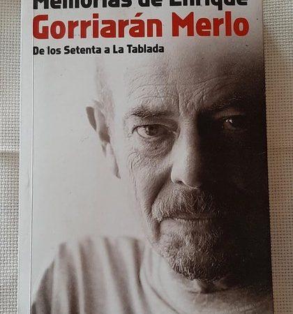Enrique Gorriarán, Hugo Irurzun y otros diez héroes ejecutan al último marino