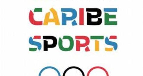 Odecabe cambia de nombre y ahora es Centro Caribe Sports