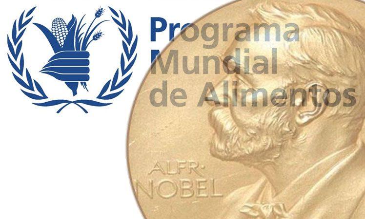 Gobierno felicita al PMA por Premio Nobel de la Paz 2020 Managua. Radio La Primerísima