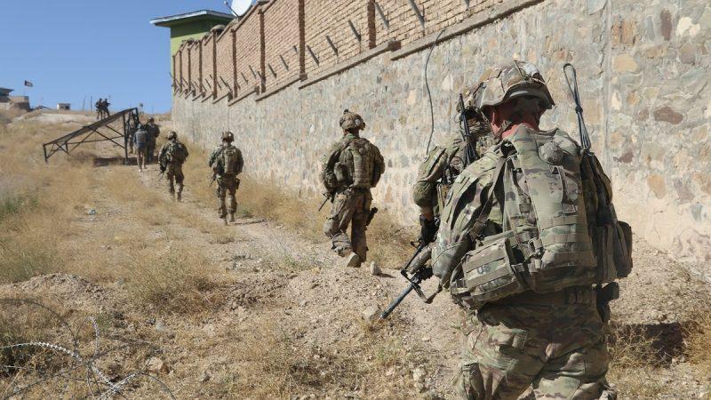 EEUU claudica en Afganistán tras 19 años de guerra Por Roberto Montoya, Cubadebate
