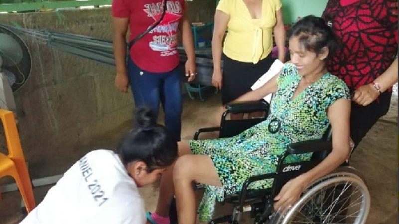 Vida Municipal Managua. Radio La Primerísima.
