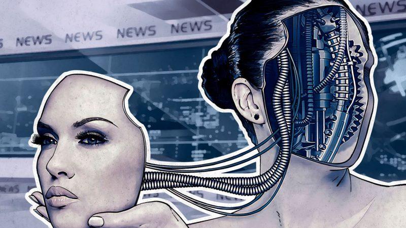 Cómo funcionan las empresas que crean noticias falsas Por Esteban Magnani y Natalia Aruguete, diario Página/12, Argentina