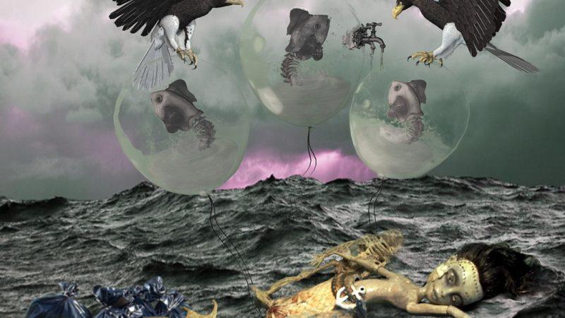 ¿Es posible el fin de la especie humana? Por Leonardo Boff | Servicios Koinonía