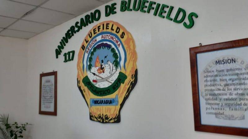 Inauguran primera sala de museo en Bluefields Managua. Radio La Primerísima