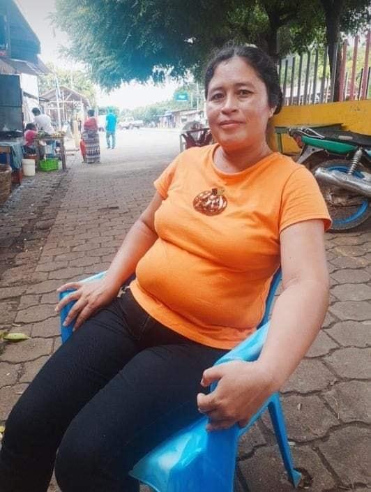 Hombre asesina a su pareja en San Rafael del Sur Managua. Radio La Primerísima