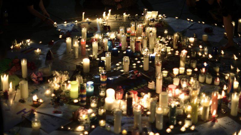 Nicaragua contra el odio: una ley que reivindique al pueblo Por Germán Van de Velde