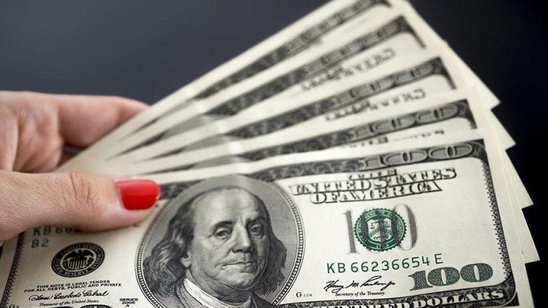 Remesas suman U$482.1 millones en el período julio-septiembre de 2020 Managua. Radio La Primerísima