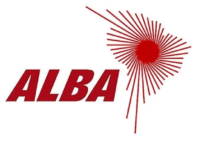ALBA-TCP rechaza medidas de EE.UU. contra funcionarios nicaragüenses Caracas. Prensa Latina.