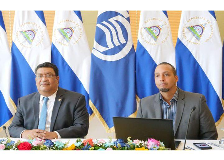 Celac aborda tema de cooperación ante crisis en la región
