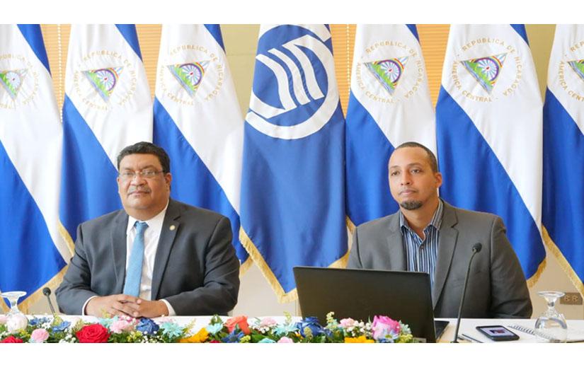 Celac aborda tema de cooperación ante crisis en la región Managua. Radio La Primerísima