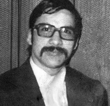 A Carlos Arroyo Pineda no se le llora… ¡se le se le rinde homenaje!