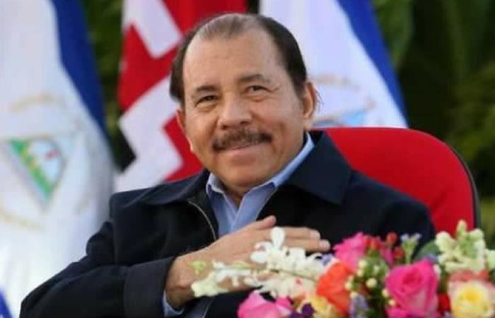 FSLN garantiza mayoría absoluta para 2021 Managua. Radio La Primerísima