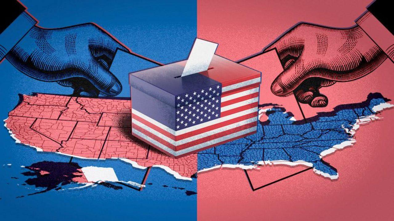 Estados Unidos, se aproxima la hora cero Por José R. Oro, Cubadebate