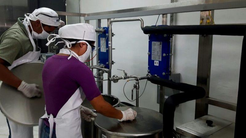 MEFCCA ha atendido hasta octubre de este año más de 626 mil familias Managua. Informe Pastrán