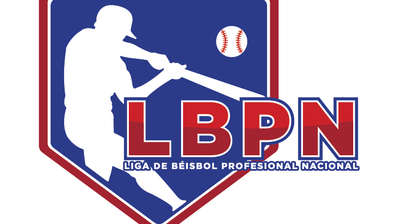León debutará ante el Bóer en la Liga Nicaragüense de Béisbol Profesional Managua. Radio La Primerísima