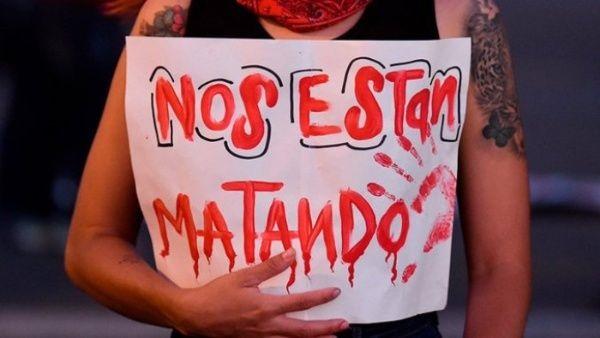 Asesina a otro líder social en Colombia, suman ya 225 en 2020 Bogotá. TELESUR
