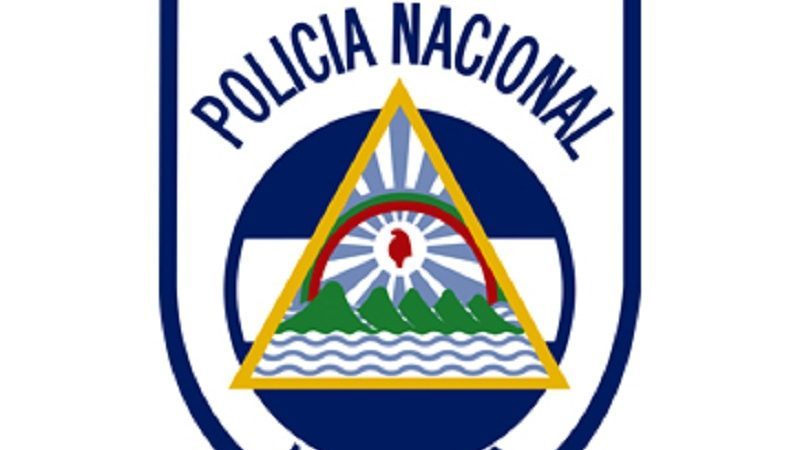 Cuatro personas pierden la vida en accidentes de tránsito este fin de semana Managua. Radio La Primerísima.