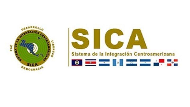 El SICA admite a Emiratos Árabes Unidos como miembro observador Managua. Prensa Latina.