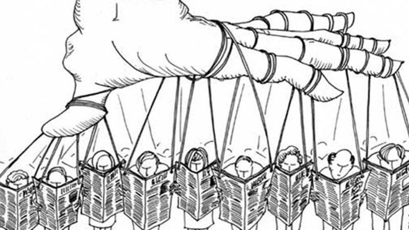 Chile y los «dueños del poder real» Por Carlos Fernández Liria (*) | Diario digital Público