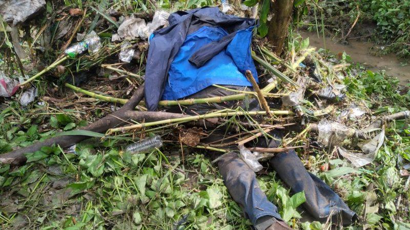 Lluvias dejan tres muertos, viviendas anegadas y daños en caminos Managua. Radio La Primerísima