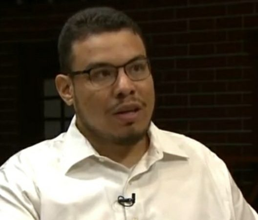 En tiempos de COVID-19, más recursos para sectores sociales destaca economista Managua. Por Jaime Mejía/Radio La Primerísima