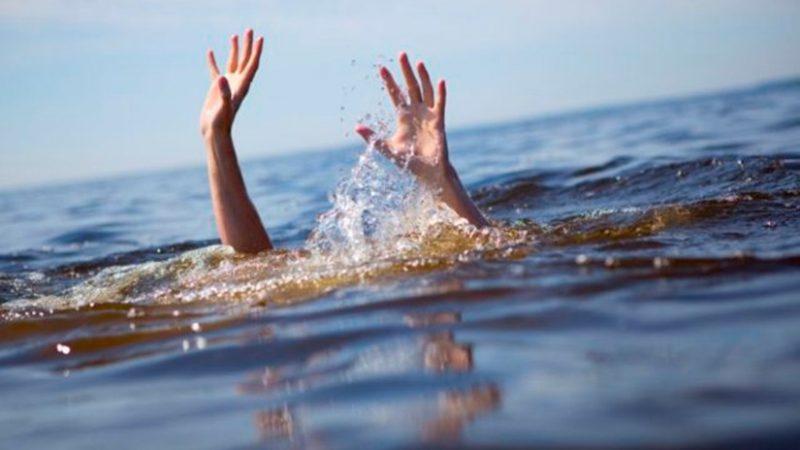 Rescatan cuerpo de matagalpino que se ahogó en río Managua. Radio La Primerísima