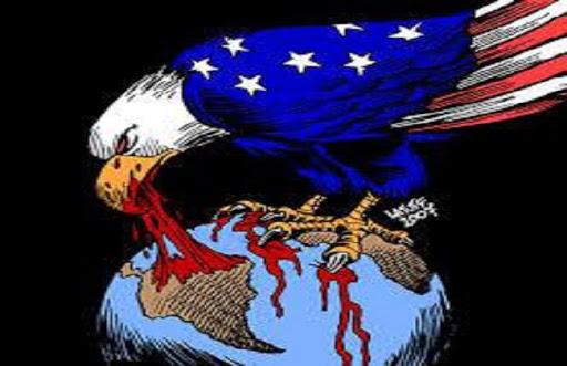 Nicaragua, soberanía contra el terror Por Fabrizio Casari, altrenotizie.org