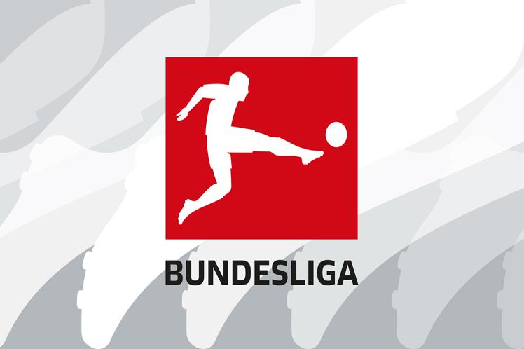Equipo Bayern de Múnich asciende al segundo puesto de liga alemana Berlín. Prensa Latina