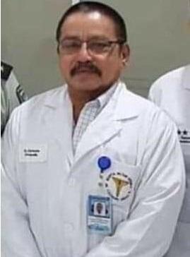 Muere el doctor Guillermo Carmona Managua. Radio La Primerísima