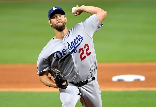 Dodgers a un triunfo del título de Serie Mundial Washington. Prensa Latina