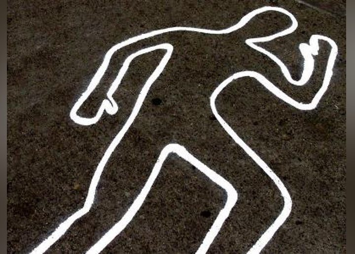 Capturan al autor de muerte homicida en Chontales