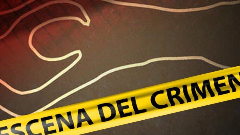 Intensa búsqueda de asesinos de dos campesinos en Kukra Hill Managua. Radio La Primerísima