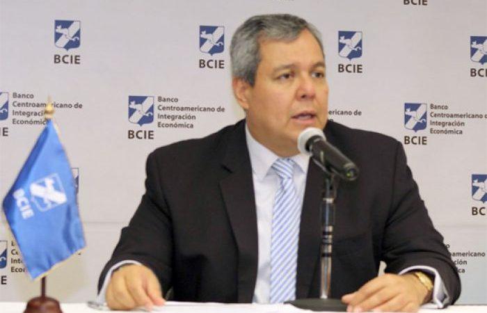 BCIE ratica apoyo a Nicaragua para reactivación económica Managua. Radio La Primerísima