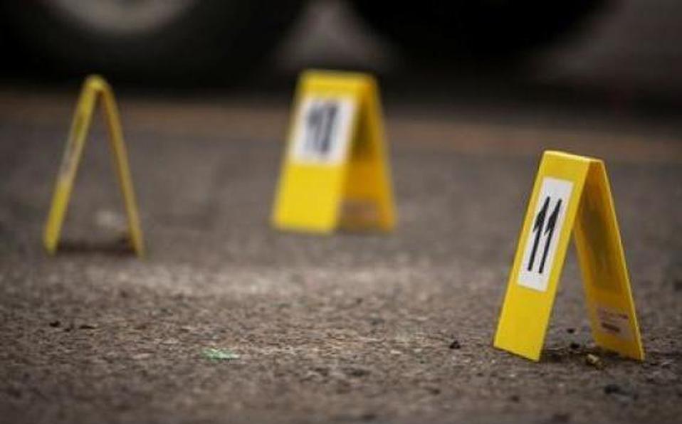Pleito entre delincuentes por repartición de botín deja tres muertos en Bluefields Managua. Por Jerson Dumas/Radio La Primerísima