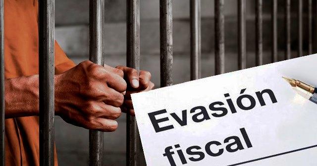 Primera condena en Costa Rica por defraudación fiscal San José. Prensa Latina