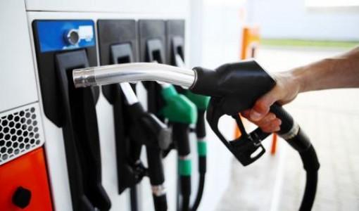 Bajan precios de carburantes Managua. Radio La Primerísima