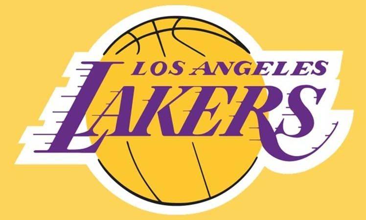 Lakers vencen al Heat y ponen 3-1 finales de la NBA Washington. Prensa Latina