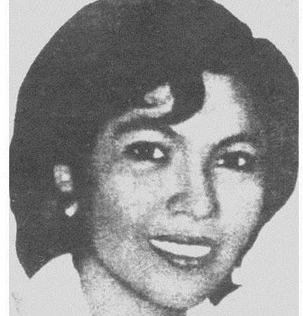 Recuerdan a guerrilleras Martha Quezada y Genoveva Rodríguez Managua. Radio La Primerísima