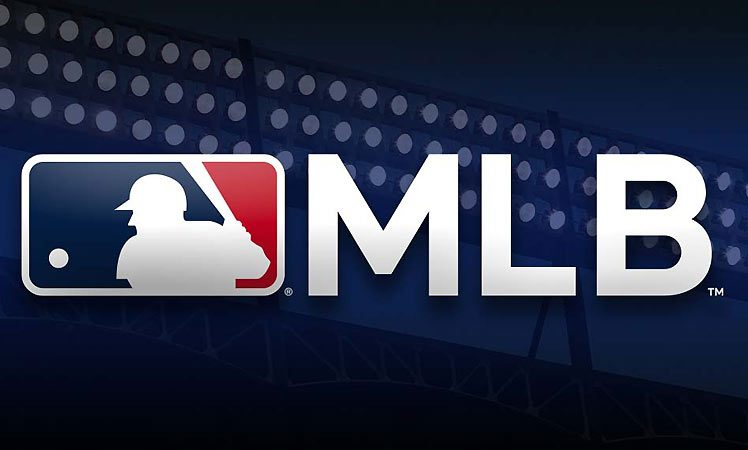 Todo listo para series divisionales en béisbol de EEUU Washington. Prensa Latina