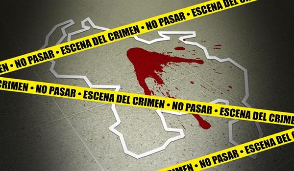 Policía reportan un muerto en accidente de tránsito en Boaco
