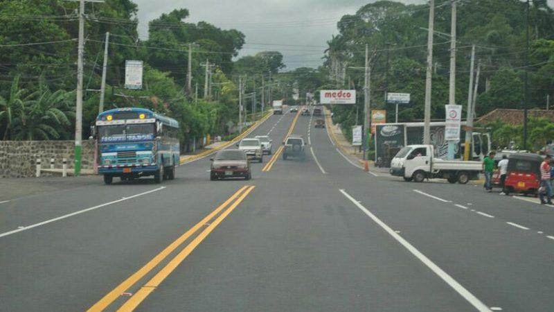 Alcaldía prevé ejecutar 417 proyectos en 2021 Managua. Por Douglas Midence/Radio La Primerísima
