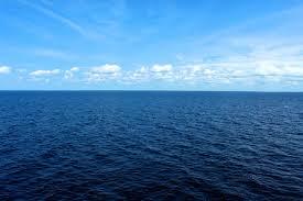 Gobierno de Costa Rica respalda llamado internacional a la protección del océano San José. Prensa Latina