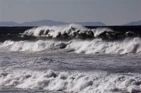 Fenómeno climático podría afectar navegación en el Caribe Managua. Radio La Primerísima