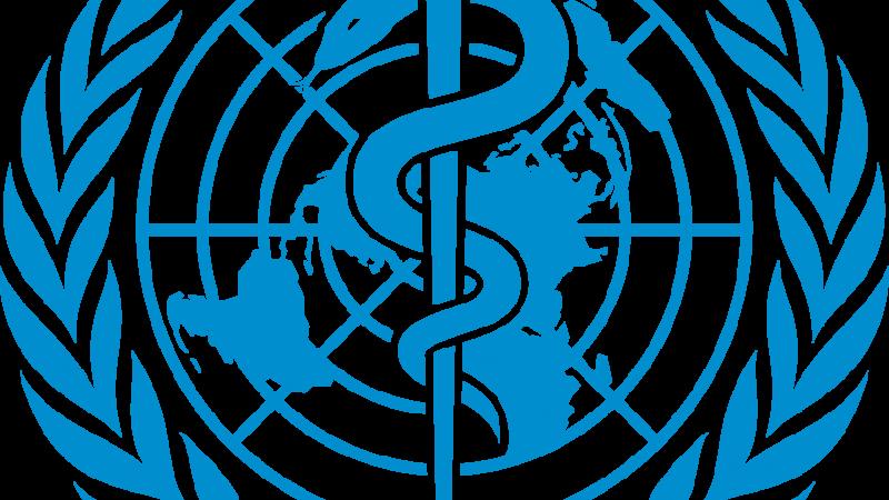 OMS revela impacto de pandemia de Covid-19 en salud mental Ginebra. Prensa Latina