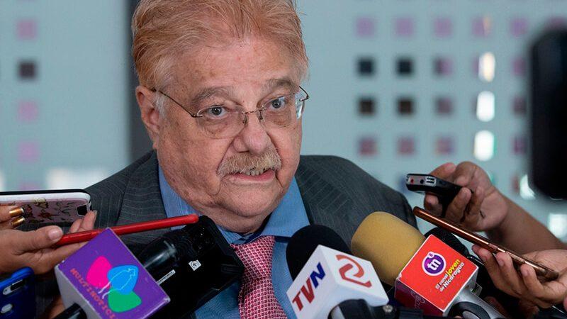FAO aborda tema de seguridad alimentaria durante cita en Managua Managua. Radio La Primerísima