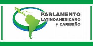 Parlatino insta a evitar recortes en presupuestos para infancia Ciudad Panamá. Prensa Latina
