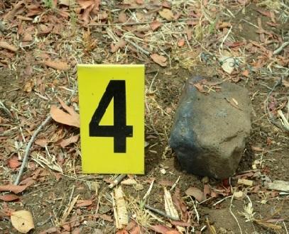 Intensa búsqueda del asesino de un menor de 10 años Managua. Radio La Primerísima
