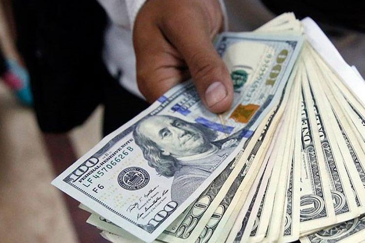 Honduras recibió $5,729.9 millones en remesas durante el 2020 Agencia