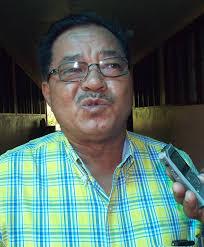 Gobierno Sandinista viene restituyendo derechos a costeños Managua. Por Jaime Mejía/Radio La Primerísima