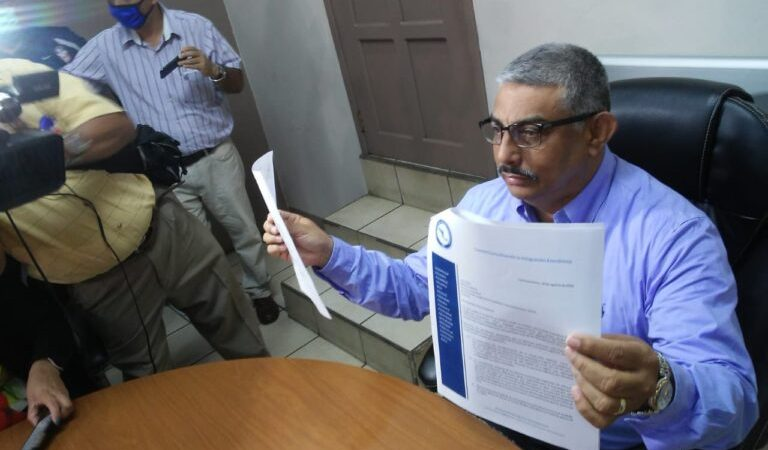 Transportistas de carga piden no enviar mercaderías a Costa Rica Managua. Radio La Primerísima